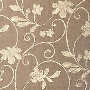 Обои Thibaut Texture Resource 3 T6879 фото