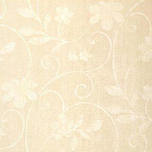 Обои Thibaut Texture Resource 3 T6880 фото