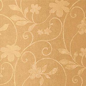 Обои Thibaut Texture Resource 3 T6881 фото