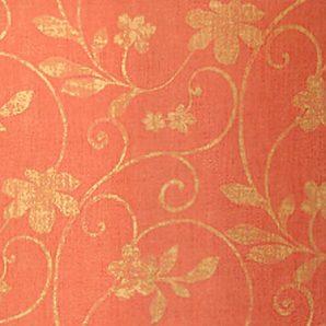 Обои Thibaut Texture Resource 3 T6882 фото