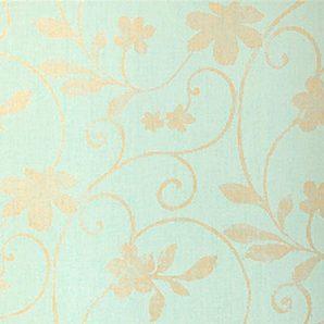 Обои Thibaut Texture Resource 3 T6883 фото