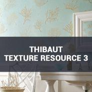 Обои Thibaut Texture Resource 3 фото
