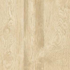 Обои Thibaut Texture Resource 5 T14175 фото
