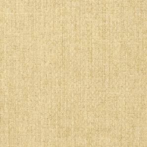 Обои Thibaut Texture Resource 5 T57108 фото