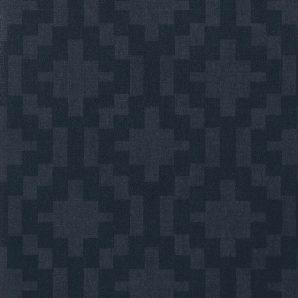 Обои Thibaut Texture Resource 5 T57115 фото