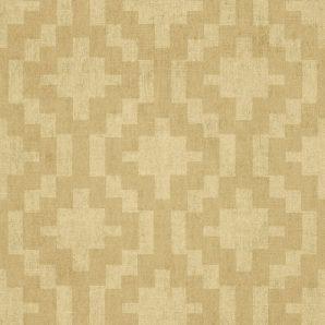 Обои Thibaut Texture Resource 5 T57116 фото