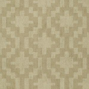 Обои Thibaut Texture Resource 5 T57117 фото