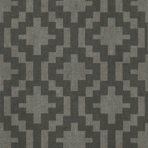 Обои Thibaut Texture Resource 5 T57118 фото