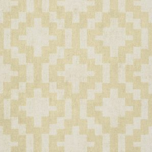 Обои Thibaut Texture Resource 5 T57119 фото