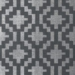 Обои Thibaut Texture Resource 5 T57120 фото