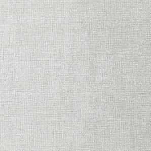 Обои Thibaut Texture Resource 5 T57138 фото