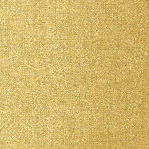 Обои Thibaut Texture Resource 5 T57139 фото