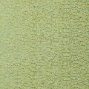 Обои Thibaut Texture Resource 5 T57156 фото