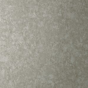 Обои Thibaut Texture Resource 5 T57163 фото