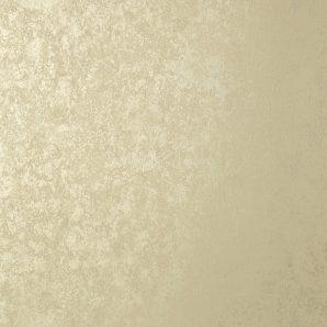 Обои Thibaut Texture Resource 5 T57165 фото