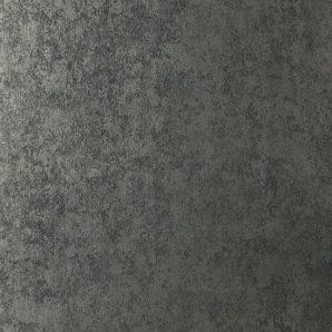 Обои Thibaut Texture Resource 5 T57166 фото