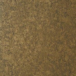 Обои Thibaut Texture Resource 5 T57167 фото