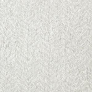 Обои Thibaut Texture Resource 5 T57168 фото