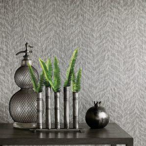 Обои Thibaut Texture Resource 5 T57169 фото