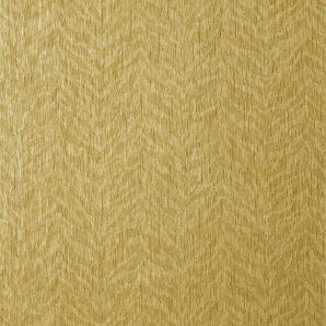 Обои Thibaut Texture Resource 5 T57170 фото