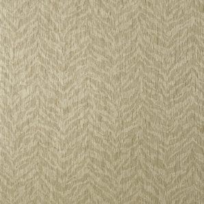 Обои Thibaut Texture Resource 5 T57171 фото