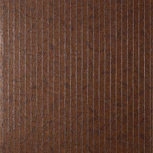 Обои Thibaut Texture Resource 5 T57174 фото