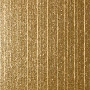 Обои Thibaut Texture Resource 5 T57175 фото