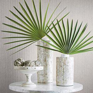 Обои Thibaut Texture Resource 5 T57176 фото