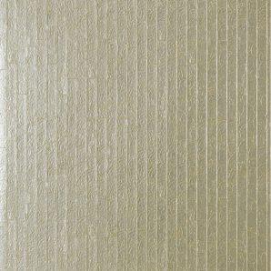 Обои Thibaut Texture Resource 5 T57177 фото