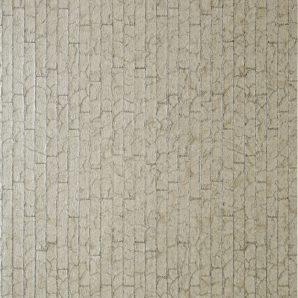 Обои Thibaut Texture Resource 5 T57178 фото