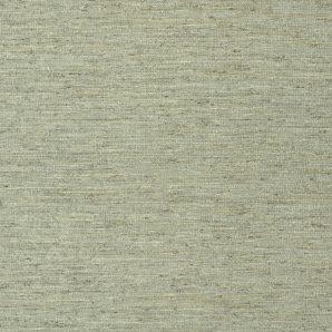 Обои Thibaut Texture Resource 5 T57188 фото