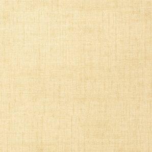 Обои Thibaut Texture Resource 5 T6809 фото