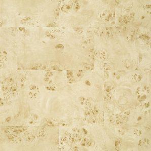 Обои Thibaut Texture Resource 6 T270 фото