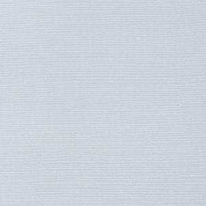 Обои Thibaut Texture Resource 6 T283 фото