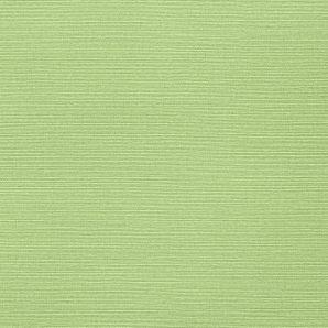 Обои Thibaut Texture Resource 6 T287 фото