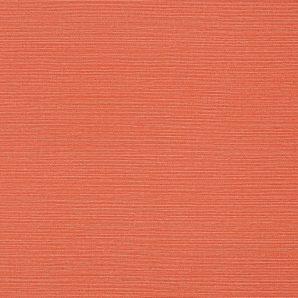 Обои Thibaut Texture Resource 6 T289 фото