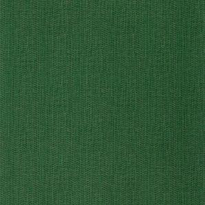 Обои Thibaut Texture Resource 6 T326 фото