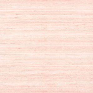 Обои Thibaut Texture Resource 6 T330 фото