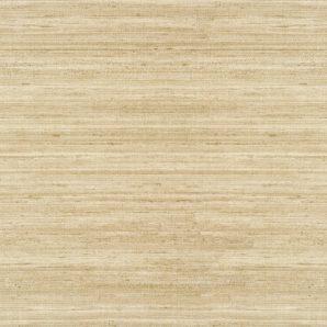 Обои Thibaut Texture Resource 6 T331 фото