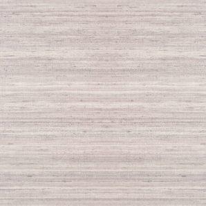Обои Thibaut Texture Resource 6 T332 фото