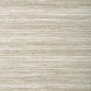 Обои Thibaut Texture Resource 6 T334 фото