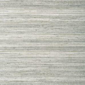 Обои Thibaut Texture Resource 6 T335 фото