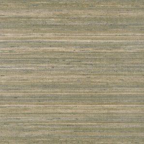 Обои Thibaut Texture Resource 6 T337 фото