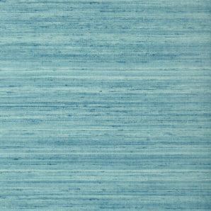 Обои Thibaut Texture Resource 6 T338 фото
