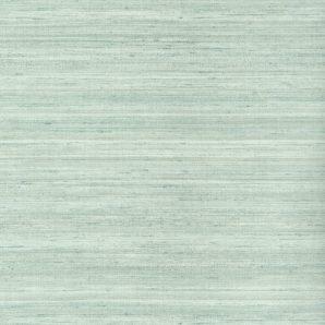 Обои Thibaut Texture Resource 6 T339 фото