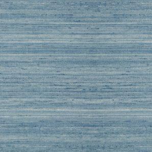 Обои Thibaut Texture Resource 6 T340 фото