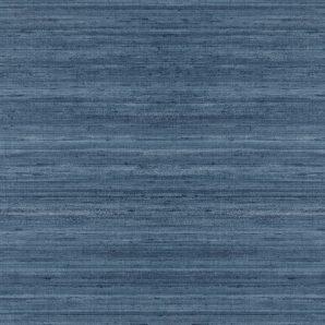 Обои Thibaut Texture Resource 6 T341 фото