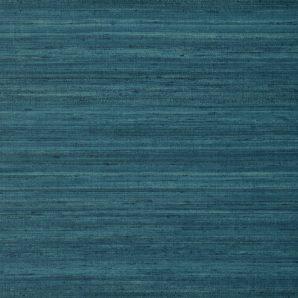 Обои Thibaut Texture Resource 6 T342 фото