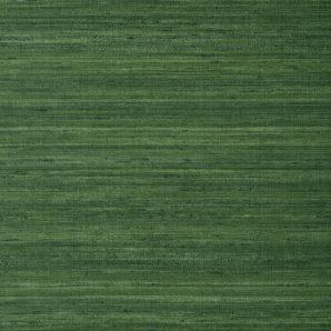 Обои Thibaut Texture Resource 6 T343 фото