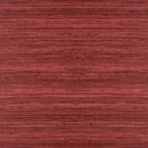 Обои Thibaut Texture Resource 6 T345 фото